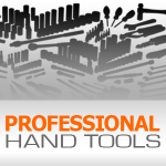 Professional Hand Tools